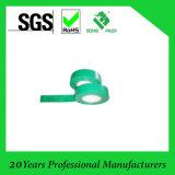 Bande de PVC de 2016 de type neuf de PVC bandes électriques/isolation