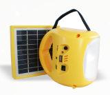 2016 heiße verkaufende Solar-LED Laterne