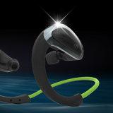 Bluetooth 무선 입체 음향 이어폰이 선전용 중국 공장 도매에 의하여