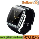 Gelbert L88 Appareil photo FM Radio Bluetooth Smart Watch Téléphone mobile
