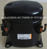 Compressore ermetico del frigorifero di Aspera Embraco (R134A/R22/R404A)