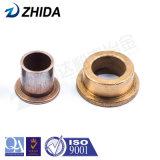 Buje de bronce del borde para el aspirador eléctrico