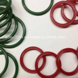 PTFE FEP Encapsulated Silicone FKM Viton O Ring / O-Ring