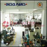 Rotor principal du VE - OEM 1468334013 de ventes en gros de pièces d'auto