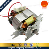 طاقة - توفير قاطع متناوب كهربائيّة