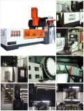 고품질 Ty-Sp2204b 4 축선 CNC 미사일구조물 축융기