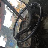 Grúa de segunda mano de Usedjapanese Tadano 30ton Mobiletruck (TG300E)