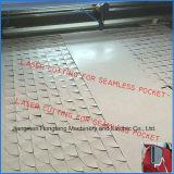 Tagliatrice dell'incisione del laser 1800*1000mm