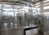 Machine de remplissage de série de Rcgf pour le remplissage liquide
