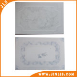 20X30cm 3D Inkjet Ceramic Wall Tiles für Bathroom Wall