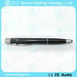 Naald Pen met 800mAh Power Bank (ZYF7008)