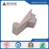 Auto Spare Parts를 위한 알루미늄 Casting