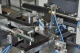 Yx-450 Semi-Automatic Rigid Box FormingかMold/Wrapping Machine