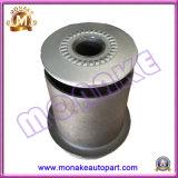 Резиновый втулка рукоятки управлением запасной части для Тойота (48655-0K040, 48655-60030)