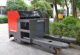 Caminhão de pálete de 16 toneladas