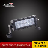 180W High Ouput weg von Road LED Light Bar