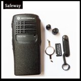 Tampa de rádio da carcaça da polícia para Motorola PRO5150