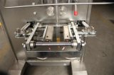 Máquina de embalagem lateral do saquinho quatro