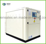 10HP Competetive Preis-industrieller wassergekühlter Kühler