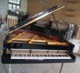 Digitalsystem를 가진 악기 Chloris 그랜드 피아노 (HG-158E)
