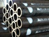20 дюймов - высокая труба качества ASTM A53 безшовная стальная