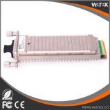 10GBASE-LR XENPAK Optical Transceiver 1310 10 km SMF
