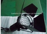 31PCS luz auto del CREE 350W LED, luz del Car Show, nuevo artículo caliente Sy-6531