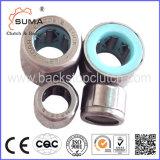 Fabricante unidireccional del rodamiento del embrague de la aguja de Owc