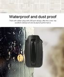 Neuestes Lk209A GSM/GPRS/GPS Tracker für Personal /Car mit 70 Days Long der Batteriedauer, Free Android IOS APP Tracking System