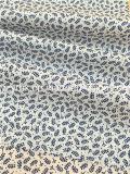 Fertige Gewebe-Baumwolle/Polyester-Faser-Popelin-Blatt