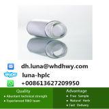 CAS Nr.: 224785-91-5 farmaceutische Waterstofchloride Vardenafil/Vardenafil