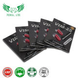 Vim-25 Herbal Extract Sex Enhancer Capsule per Male