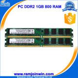 RAM Destocking Unbuffered 1GB 800MHz DDR2