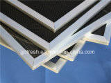 Mesh di nylon Primary Air Filter per Air Circostanza