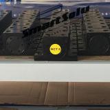 Nct-29 Series Vibromasseur pneumatique