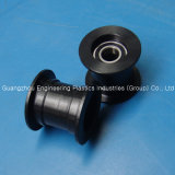 製造ODM及びOEMの高品質ナイロンプーリー鋳造プーリー