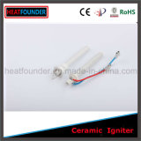 Nouveau Design Hot Sale Ceramic Igniter
