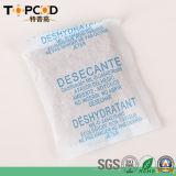 déshydratant de silicagel 3G avec l'emballage de papier composé