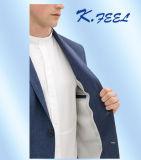 2016高品質のウールは適当な人のスーツを細くする