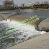 エクアドルへの製造業者のSupply Rubber Dam
