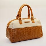 Nuove borse popolari delle donne di modo del progettista
