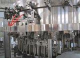 Machine de remplissage de Monoblock pour la boisson carbonatée (DCGF24-24-8)