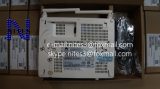 Huawei original Hg8245h Wireless Gpon Terminal, Class C y ONU, LAN y 2 Voice Ports, inglés Version de 4 GE de WiFi