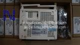 본래 Huawei Hg8245h Wireless Gpon Terminal, Class C 및 ONU, 4 Ge 근거리 통신망 및 2 Voice Ports, WiFi 영어 Version