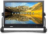 Enfoque máximo 17.3 pulgadas TFT LCD