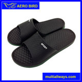 Waterproof Unisex Soft EVA Injection Home Slipper (15J020)