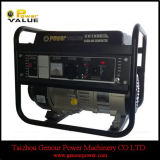 Sale Gasoline Engine Generator (ZH1500CT)를 위한 2014 2 치기 Ohv Engine Generator