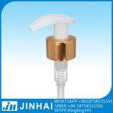 24/410 di pompa di plastica della lozione per uso cosmetico (BL-LP-13)