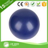 Миниый шарик стабилности материалов PVC Анти--Разрывал шарик