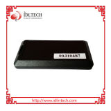 全方向性2.45GHz実行中RFIDの読取装置
